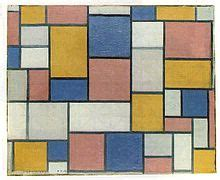 abstract art wikiquote