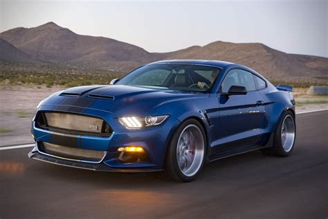 2017 Mustang Shelby by 2017 Shelby Mustang Wide Snake Hiconsumption