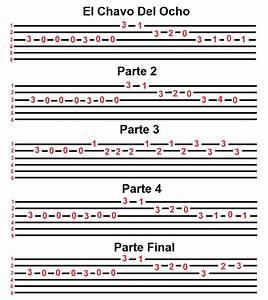 Clases de guitarra acústica [Básico] [Parte 2] Hazlo tu mismo Taringa!