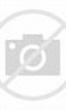 Category:Frederick III, Landgrave of Thuringia - Wikimedia ...