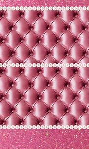 Pin on wallpaper4u