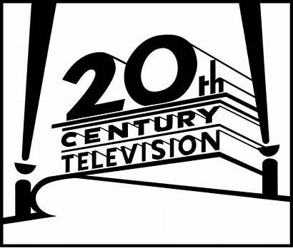 20th Century Studios Television Fandom Wiki Logos