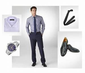 Shoes for Graduation for Men  FashionsCute.com