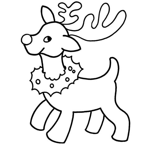 HD wallpapers coloriage a imprimer noel sapin