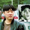 晚秋(韩国1966年李满熙导演电影)_百度百科