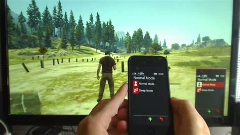 cool mod lets   gta   game phone   iphone