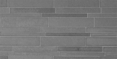 tile backsplashes for kitchens ideas norstone veneer products