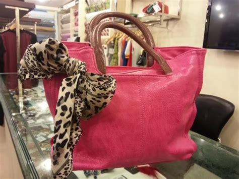 fashion ki dunia latest ladies handbags   nishat linen