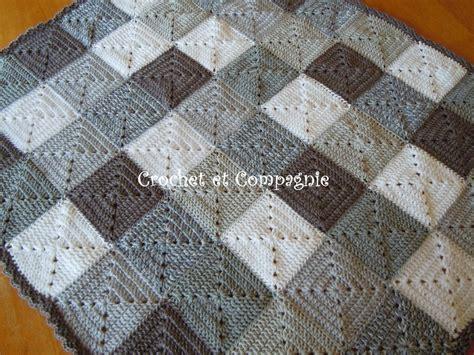 couverture pour b 233 b 233 crochet et compagnie by lucile