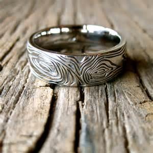 palladium engagement rings palladium metal unique engagement ring