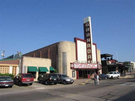 8605 john w carpenter fwy dallas tx 75247. Granada Theater Dallas, TX | Broadway shows, Dallas, Granada