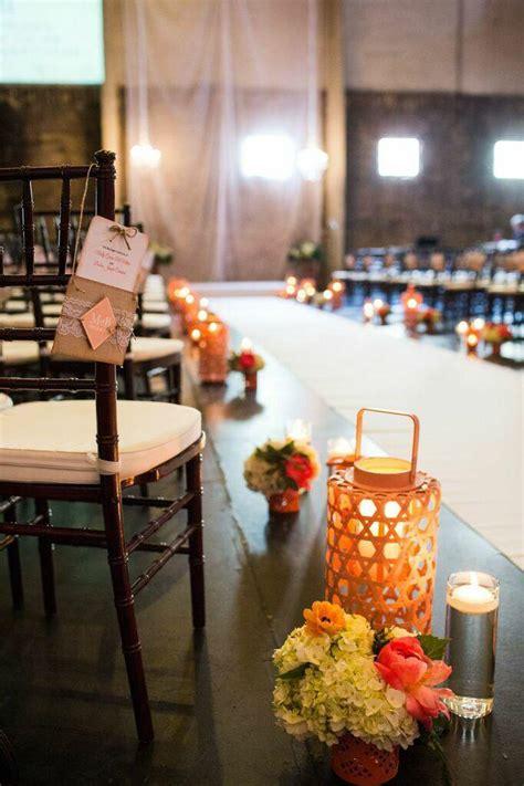 rustic minnesota wedding  rocket science weddings