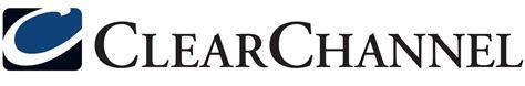 File:Clear Channel logo.svg - Wikipedia