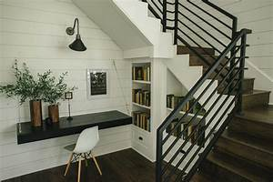 Magnolia Fixer Upper : fixer upper season 3 episode 6 the barndominium ~ Orissabook.com Haus und Dekorationen