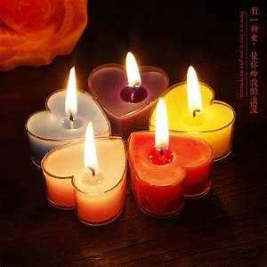heart shaped candles 2015 wedding candle favors valentine With heart shaped candles wedding favor