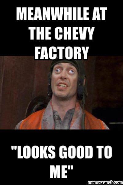 Anti Ford Memes - anti chevy jokes google search fords pinterest chevy jokes google and ford