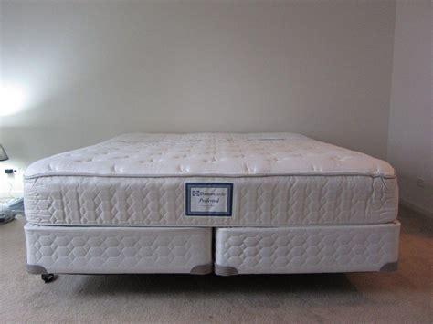 king bed mattress mattress