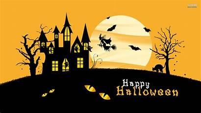 Halloween Roots Happy