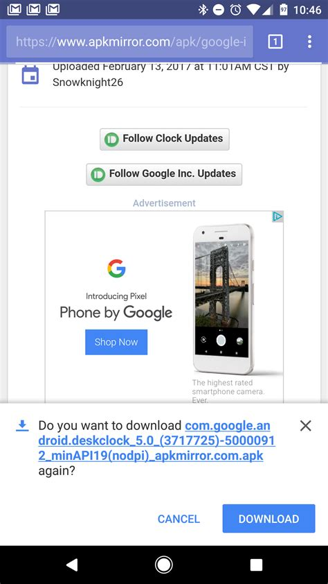 chrome for android phone phone chrome android how save data when
