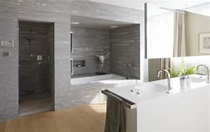Bad Grundrisse Beispiele : ist das ein renggli haus blog renggli haus ~ Orissabook.com Haus und Dekorationen