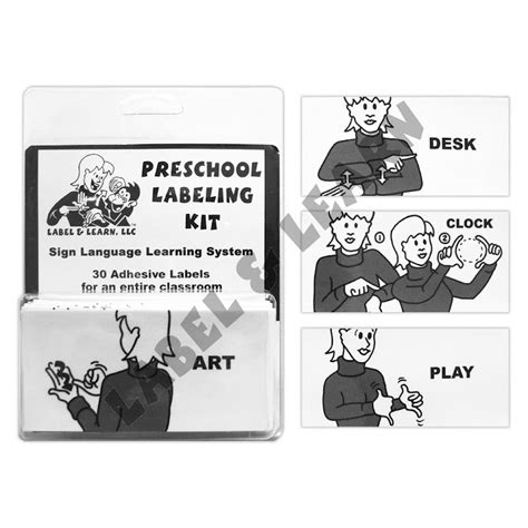 1000 images about preschool asl on trainers 786 | fd4eaa6d9767aabe2109d421f8882049