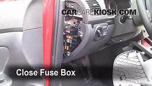 2014 Jetta Interior Fuse Box : volkswagen jetta questions where is the fuse for the ~ A.2002-acura-tl-radio.info Haus und Dekorationen