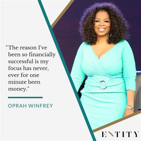 oprah winfrey quotes  inspire  drive  passion