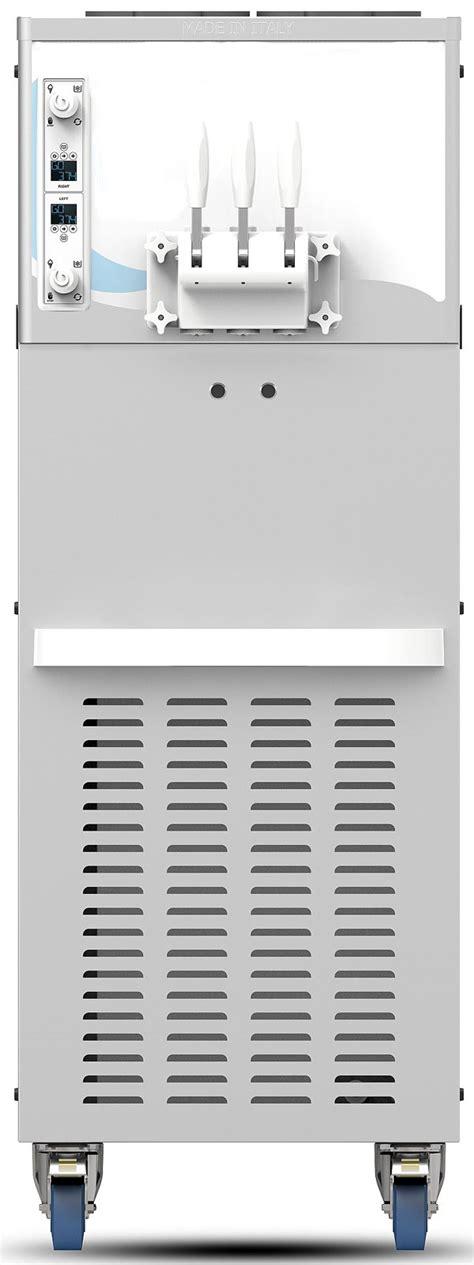 Machine Glace Pilée Code Fiche Produit 12780525