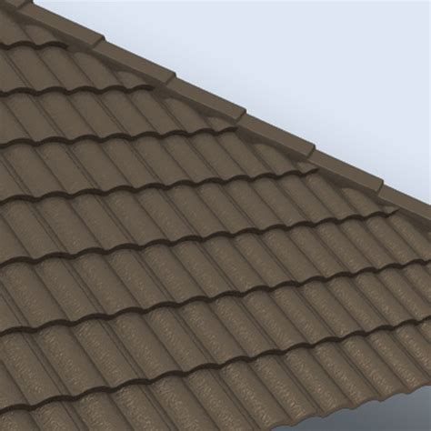 Boral Roof Tile Colours by Tile Roof Boral Roofing Tiles