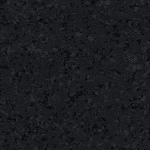 Pvc Boden Schwarz : gerflor mipolam vinyl homogen blackdiamond schwarz symbioz pvc boden 38 95 ~ Frokenaadalensverden.com Haus und Dekorationen