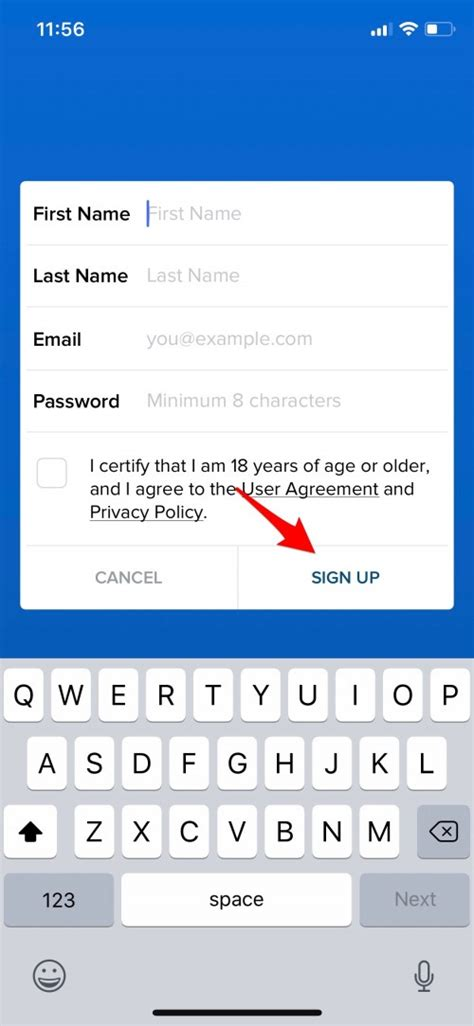 How to get your coinbase bitcoin wallet address. This is How to Buy Bitcoins on Your iPhone