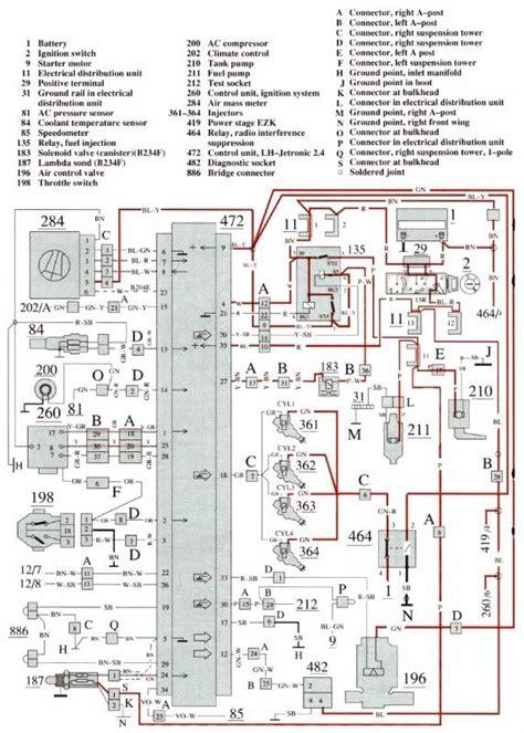 Vauxhall Astra Wiring Diagram Somurich