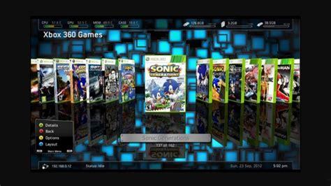 Halo 2 excelente juego, luego del gran éxito de halo 1, no podría faltar una secuela, mejores gráficas, mas armas, continuación de. Descargar juegos para Xbox 360 RGH (2019 video) - YouTube
