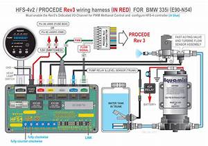 Bmw E92 Stereo Wiring Diagram