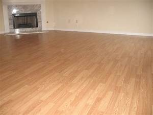 best wood laminate flooring wood floors With best parquet flooring