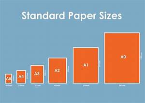 what is legal paper size and legal paper dimension With buy letter size paper