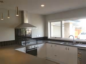 u shaped kitchen design ideas small u shaped kitchen design pictures to pin on