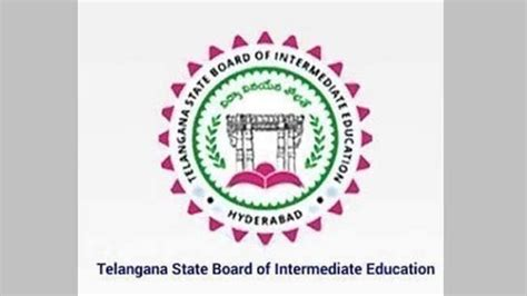 Petition · Students: CANCELLATION OF TELANGANA SSC AND ...