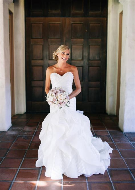 Win Your Wedding Dress!  Preowned Wedding Dresses