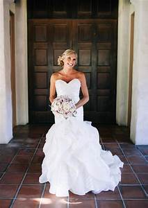 win your wedding dress preowned wedding dresses With previously owned wedding dresses