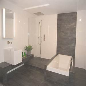 Badezimmer Neu Gestalten : ideen kleines bad neu gestalten badezimmer neu gestalten ~ Lizthompson.info Haus und Dekorationen