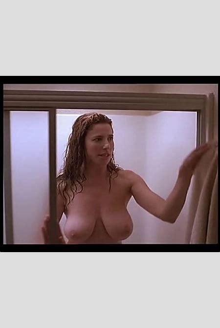 Celebrity Nudes: Mimi Rogers Nude: