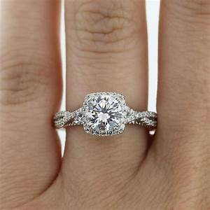 2017 engagement rings ideas in trendy style fashion trend With most popular wedding rings 2017