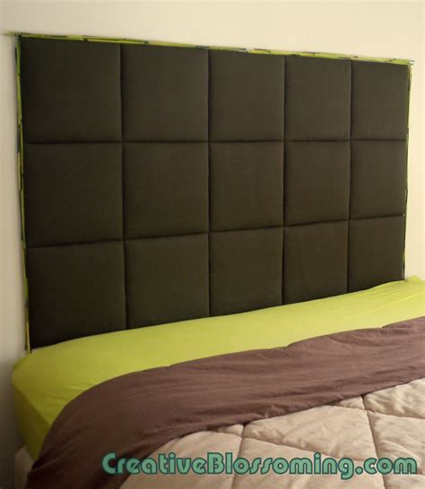 Cheap Headboards Queen Beds Bedroom Twin Also Fabric King