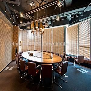 Büro Set Möbel : moderne b ro m bel ovalen konferenztisch tagungsraum m bel sets holztisch produkt id ~ Indierocktalk.com Haus und Dekorationen