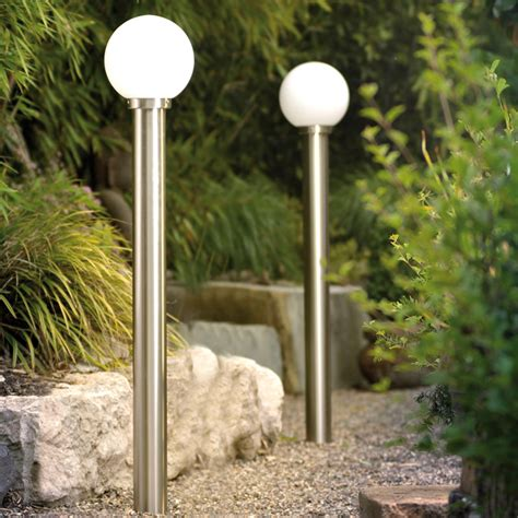 21 luxury outdoor garden post lights pixelmari