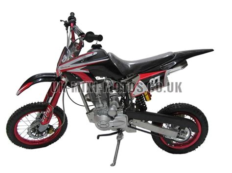 motocross bikes uk dirt bikes pit bikes dirtbikes 200cc dirt bike black