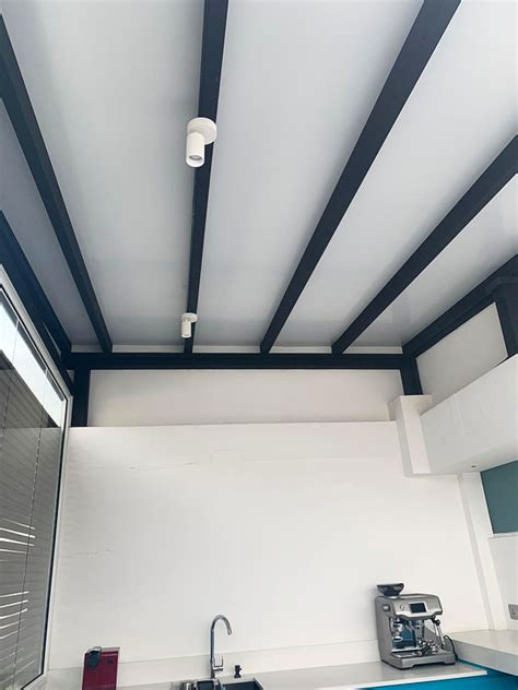 aluminium composite panel singapore waterproofing contractor singapore