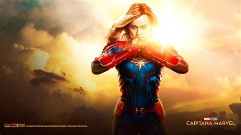 Hd Wallpaper For Mobile Marvel by Marvel Spoiler Oficial