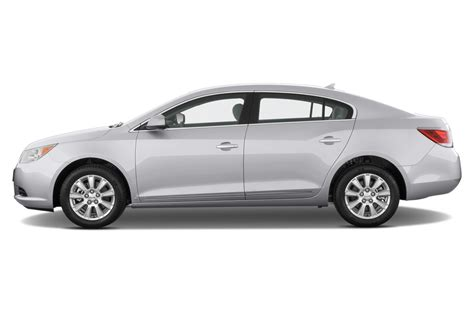 buick lacrosse reviews research lacrosse prices